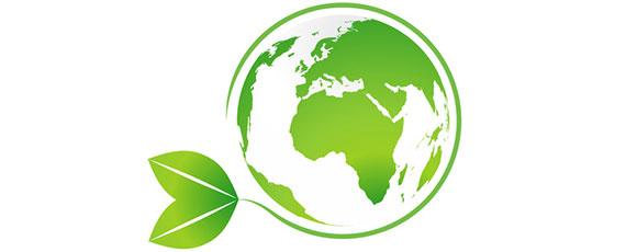 L'Ecotaxe Poids Lourds en France