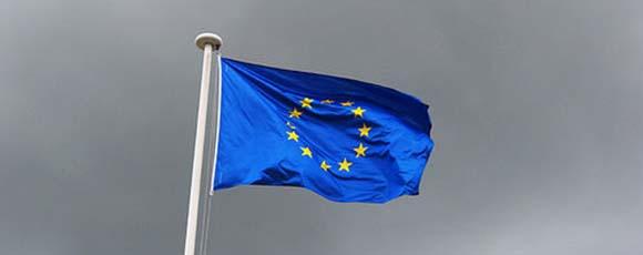 Grise mine pour les constructeurs poids lourds européens
