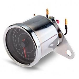 Appareil étalonné / réparé - Tachymetre analogique