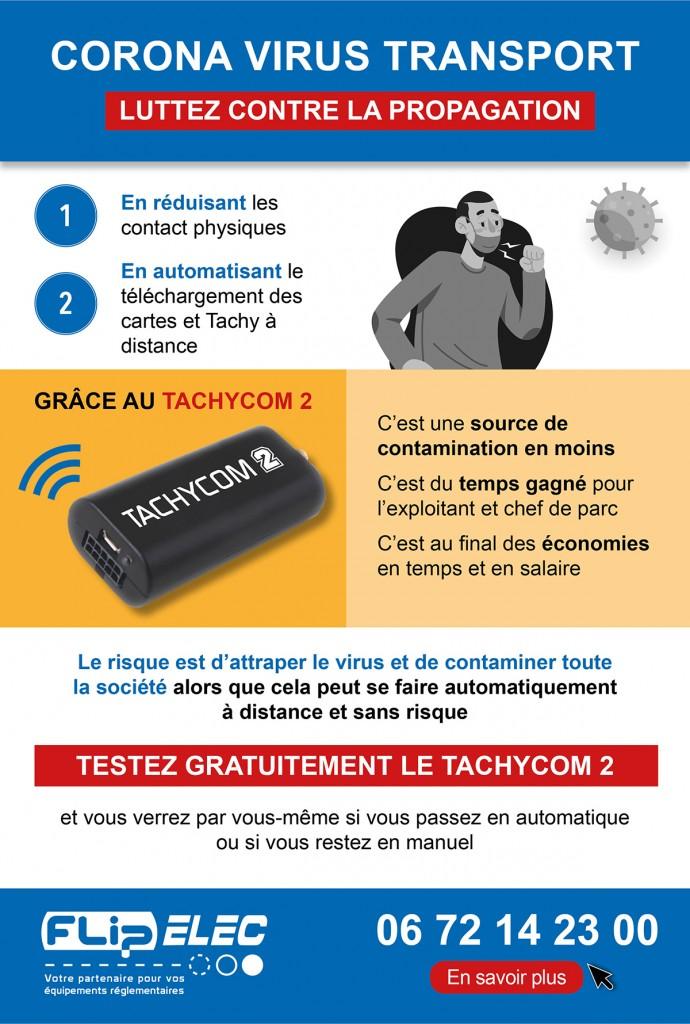 Emailing_Tachycom_Coronavirus